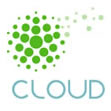 cloud_logo_sm