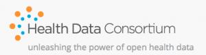 Health Data Consortium