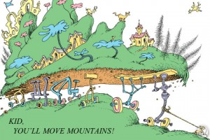 oh-the-places-you-ll-go-dr-seuss-screenshot-5